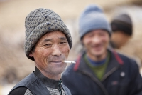 China;person;human;chinese;race;ethnicity;ethnic;farmer;peasant-farmer;poor;poverty;smoke;smoking;cigarette;habit;addicted;addiction;nicotine;cancer;health;unhealthy;health-risk