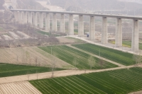 IMG_4946_modernisation.jpg Building a new railway line across Shanxi province in northern China