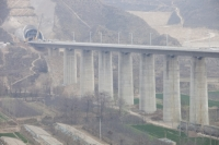 IMG_4947_construction.jpg Building a new railway line across Shanxi province in northern China