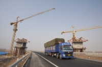 IMG_9262_road building.jpg Building a new railway line across Heilongjiang province in northern China