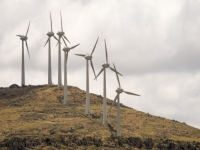 Lesvos-Greece-Lesbos-Mediterranean-renewable-renewable-energy-po