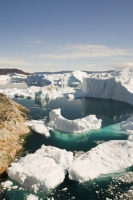 Greenland;icesheet;ice-sheet;inland-ice;ice-sea;frozen;cold;north;Arctic;glacier;glaciation;weather;climate;global-warming;climate-change;melt;melting;melt-water;meltwater;summer;sea-level-rise;meteorology;study;science;ancient;remote;challenge;ice-surface;surface-melting;warming;temperature;rising-temperature;affect;melt-water;liqued;positive-feedback;Greenland-ice-sheet;interior;blue;sky;warm;sun;sunny;heat;energy;thermal;thermodynamics;albedo;reflection;suns-energy;surface;surface-melting;Jacobshavn-glacier;jacobshavn-isbrae;ice-fjord;Sermeq-Kujatdleq;Sermeq-Kujalleq;glacier-speed;largest;ice-berg;iceberg;Ilulissat;massive;huge;big;large;summer