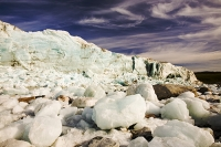 Greenland;icesheet;ice-sheet;inland-ice;ice-sea;frozen;cold;north;Arctic;glacier;glaciation;weather;climate;global-warming;climate-change;melt;melting;melt-water;meltwater;lake;summer;sea-level-rise;meteorology;study;science;ancient;remote;challenge;ice-surface;surface-melting;melt-water-stream;warming;temperature;rising-temperature;affect;melt-water;liqued;positive-feedback;Greenland-ice-sheet;interior;blue;sky;warm;sun;sunny;heat;energy;thermal;thermodynamics;crevasse;moulin;sink;stream;melt-water-stream;river;danger;dangerous;risk;risky;hazard;hazardous;albedo;reflection;suns-energy;surface;surface-melting;Kangerlussuaq;Russells-Glacier;Russel-Glacier;snout;calving;iceberg;collapse;moving;glaciology;blue