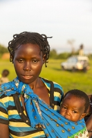 Malawi;Africa;Chiteskesa;refugee-camp;flood;floods;flooding;displaced;charity;NGO;aid;female;woman;mother;child;baby;black;African;toddler;son;boy