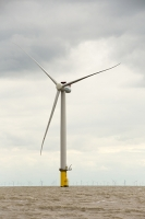 Gunfleet-Sands;Gunfleet-Sands-offshore-wind-farm;offshore-wind-farm;wind-farm;Essex;UK;Brightlingsea;renewable;renewable-energy;green;clean;carbon-neutral;energy;electricity;wind-turbine;climate-change;global-warming;Dong-Energy;energy-sector;sea;North-Sea;6-MW;London-array