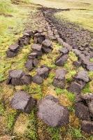 Lewis;Isle-of-Lewis;Outer-Hebrides;Hebrides;Scotland;UK;remote;peat;peat-bog;peat-cutting;fuel;energy;power;fossil-fuel;Stornoway