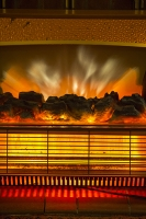 fire;electric-fire;two-bar;element;electricity;energy;warm;hot;red-hot;orange;glow;fireplace;house;heating;energy-use