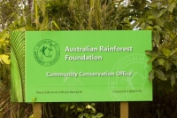 Australia;Queensland;Daintree;rainforest;woodland;trees;carbon-sink;environment;Daintree-rainforest;tropical;charity;rainforest-foundation;planting;tree-planting;tree-nursery;carbon-offset;conservation