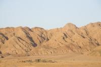 Egypt;Sinai;desert;sinai-desert;Dahab;Red-Sea;resort;coast;arabic;arab;heat;hot;dry;drought;mountain;hill;rock;rocky;geology;climate-change;global-warming;dusty;climate-shift;desertification