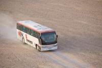 Egypt;Sinai;desert;sinai-desert;Dahab;Red-Sea;coach;transport;trip;tourism;tourist-trip;excursion;travel;off-road;sand;sandy;track