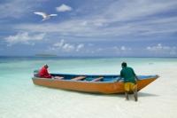 coral-coral-reef-coral-atol-reef-sea-ocean-Pacific-Pacific-ocean;Tepuka-Island;uninhabited;tilt;tilting;lean-leaning;Robinson-Crusoe;beach;coral-sand;white-sand