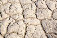 California;USA;America;Death-Valley;desert;drought;hot;dry;low;heat;National-Park;preserved;protected;mud-cracks;lake-bed;dessicated;barren